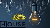 Funky House Funky Disco House #124