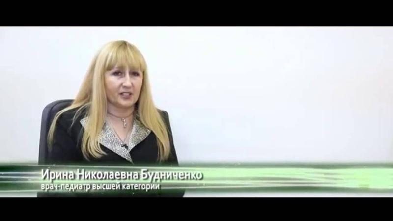 Симбионты Кутушова