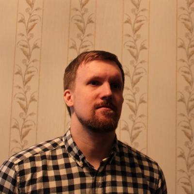 Иван Гарматенко, 20 июля , Санкт-Петербург, id953432