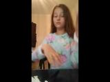 Sofia Tarasova - Live