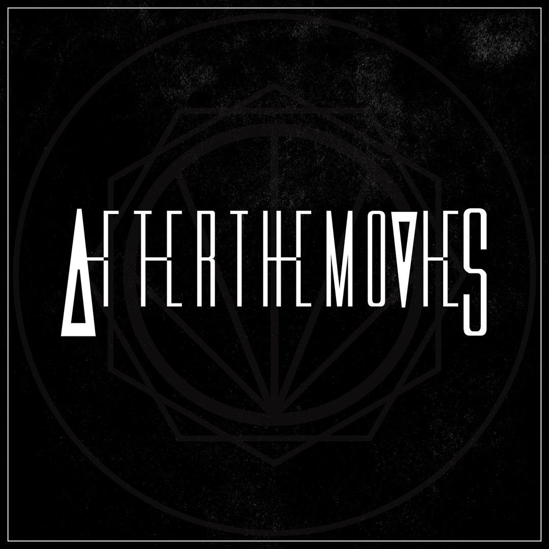 After The Movies - After The Movies (2016)