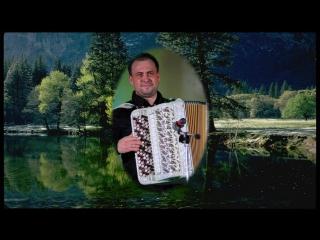 Олег Титов - заслуженный артист Самарской области, музыкант-виртуоз, концертмейстер, аранжировщик, номинант областной общественн