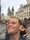 Сева Москвин фото #50