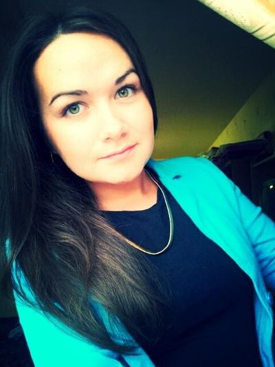Мария Евгеньевна, 23 сентября 1994, Вельск, id36385115