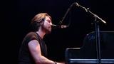 Hanson - Breaktown (String Theory) (Live Minneapolis, MN)