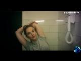 Armin van Buuren feat. Conrad Sewell - Sex, Love Water (Музыкальные клипы 2018)