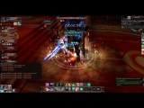 EOD B3F - Up to Final Boss (Cabal Online)