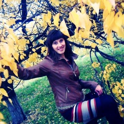 Инна Гнененко, 10 декабря , Луганск, id22875326