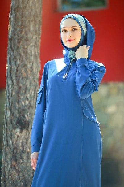 Мусульманская Одежда Для Женщин Интернет