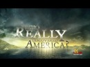 Кто на самом деле открыл Америку ? History Channel HD720p