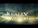 Кто на самом деле открыл Америку ? History Channel HD720p
