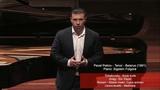 Pavel Petrov, Rossini - Stabat Mater - Cujus animam