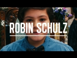 Robin Schulz & Piso 21 - Oh Child