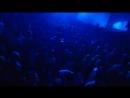 Armin Van Buuren - Zocalo ( Live )  White Sand