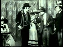 An Arcadian Maid (1910) - MARY PICKFORD MACK SENNETT - D. W. Griffith | G.W. Bitzer