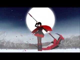 Anime Hardcore Fight