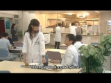 2011 Вкус мёда Mitsu no Aji A Taste of Honey - 0611 Субтитры