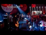 Oasis - Falling Down (Live Top Of The Pops 2009)