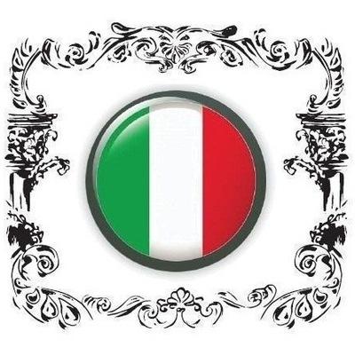 La-Lingua Italiana
