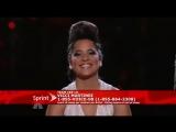 Vicci Martinez - All Cuts from