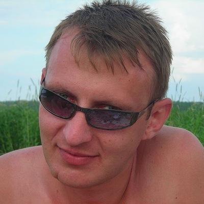 Олег Петрусевич, 17 июля 1977, Слоним, id135605719
