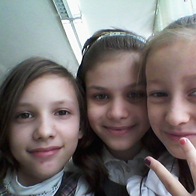 Алиса Алиса, 21 декабря , Санкт-Петербург, id227740121