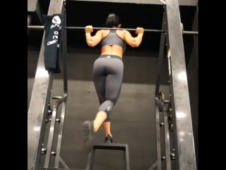 Instagram video by Michelle Lewin