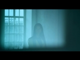 Artik ft. Asti - Сладкий Сон