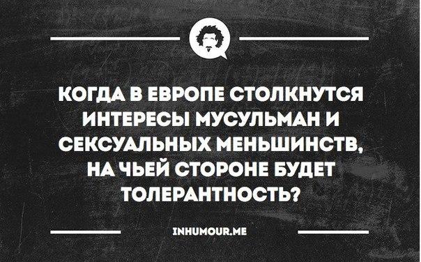 https://pp.vk.me/c543108/v543108554/17a52/vF_6qJ2pTRY.jpg
