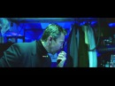 Kaleida - Think John Wick Club Scene OST (Sound Boosted)