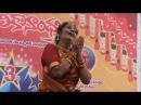 Padmasri Naidu's Bhama Kalapam part 3