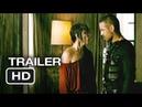 Dead Man Down Official Trailer 1 (2013) - Colin Farrell Movie HD