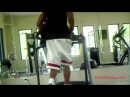 DreAllDay: 35 Minutes On The Treadmill | Basketball Conditioning Endurance Workout