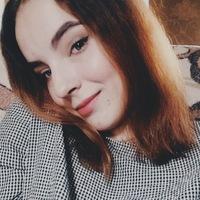 ВалерияМихайлова