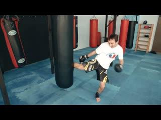 Этот комплекс упражнений чтобы боец не устал в бою 'njn rjvgktrc eghf;ytybq xnj,s ,jtw yt ecnfk d ,j.