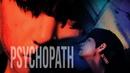 18 Kim Taehyung BTS ► Psychopath Short Movie ◄