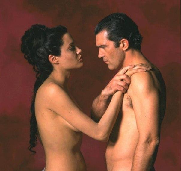smotret-eroticheskiy-film-iskushenie