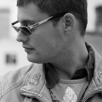 ВКонтакте Nikita Kazymirskyy фотографии