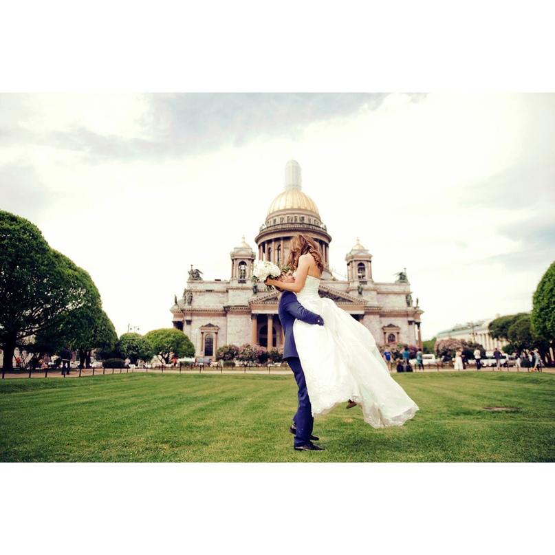 Ксения Румянцева | Санкт-Петербург