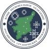 """Коми региональное отделение МООО """"РСО"""""""