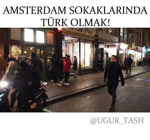 Ugur_tash video