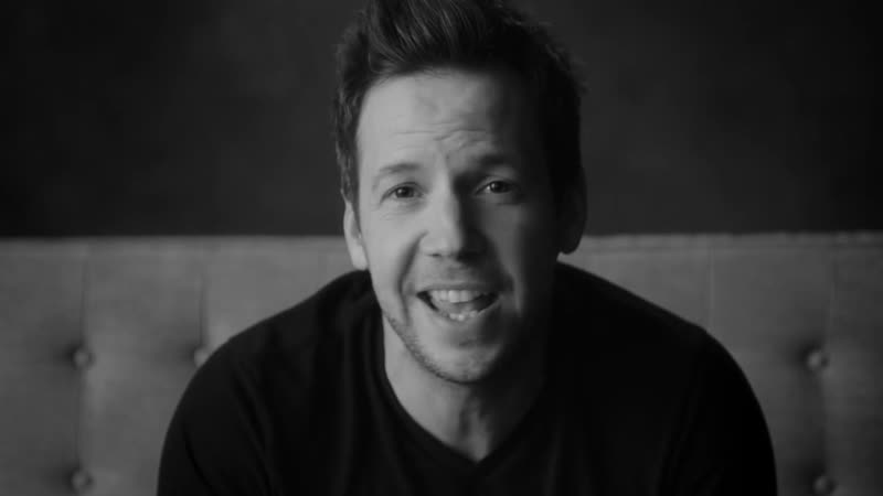 Simple Plan Perfectly Perfect