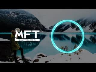 Ucadan_bir_qiz_gelir_ay_aman_aman_2019_Remix__MFT_Release_.mp4