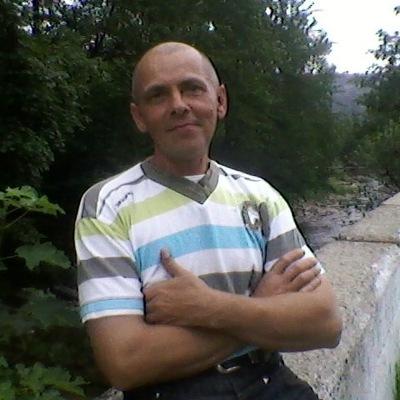 Юрий Агибалов, 20 августа 1969, Сасово, id207390279