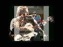 JJ Cale-Shady Grove