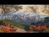 Bassnectar - Freestyle feat. Angel Haze OFFICIAL