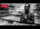Tameru's Got Talent - Addis Ababa, Ethiopia