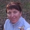 Elena Kazakova