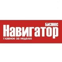 Владимир Τетерин, 31 августа , Владимир, id217173709
