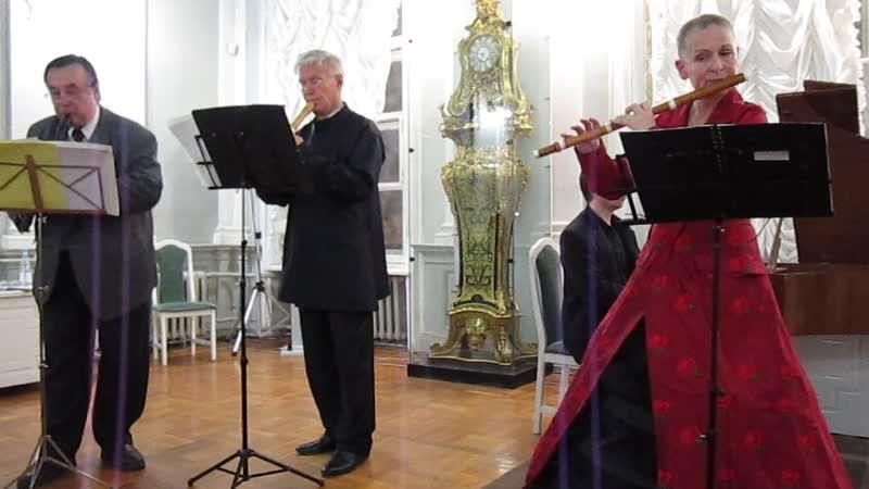 Ансамбль старинной музыки MUSICA POETICA(Швейцария-Россия, MVI_0606